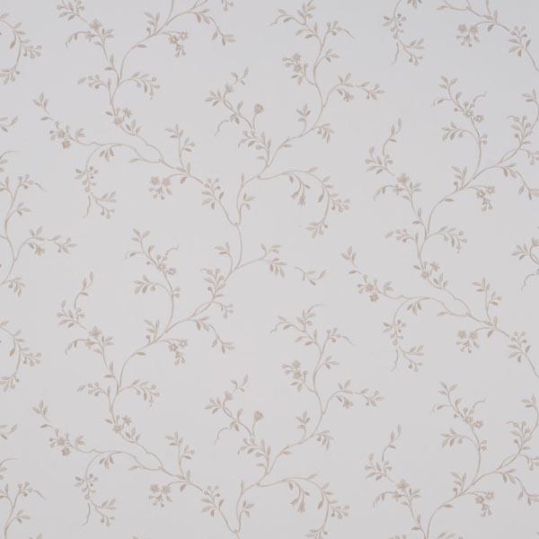 Super Attytude | Coleção Abby Rose 2 - Cod.: ab27623 | Papeis de Parede  KE79