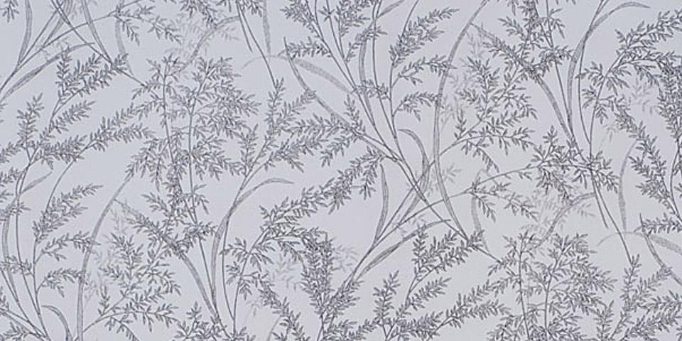 Excepcional Attytude | Papel de parede coleção Texture Style | Papeis de  CD79
